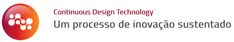 ContinuousDesignTechnology